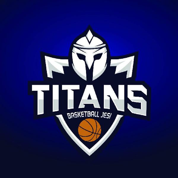 https://www.basketmarche.it/immagini_articoli/29-07-2019/titans-jesi-riprendono-serie-ripartono-coach-lorenzo-severini-600.jpg
