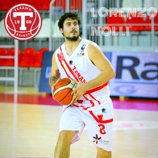 https://www.basketmarche.it/immagini_articoli/29-07-2019/ufficiale-esterno-lorenzo-nolli-teramo-basket-600.png
