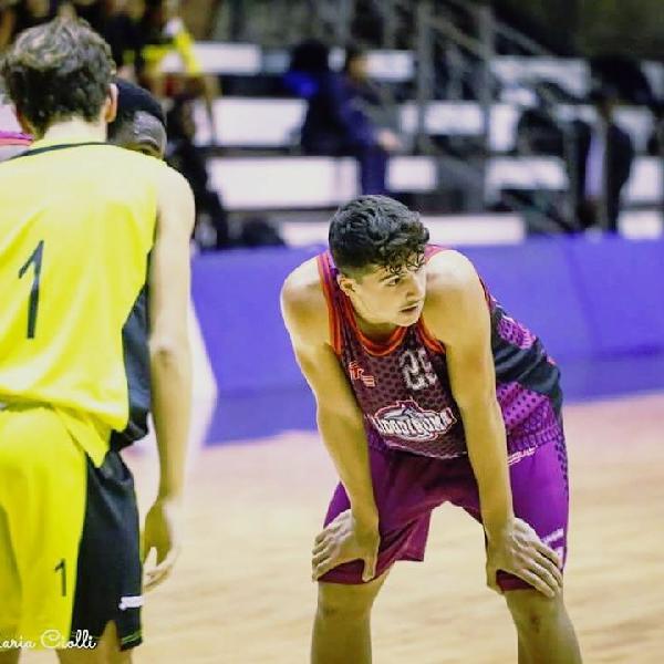 https://www.basketmarche.it/immagini_articoli/29-07-2019/ufficiale-simone-rocchi-giocatore-virtus-civitanova-600.jpg