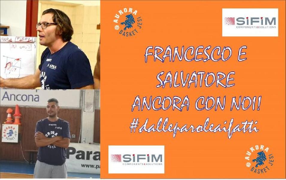 https://www.basketmarche.it/immagini_articoli/29-07-2020/aurora-jesi-francesco-francioni-salvatore-cagnazzo-confermati-staff-tecnico-600.jpg