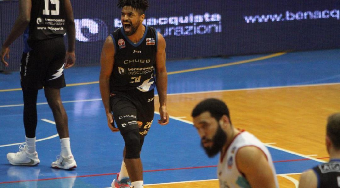 https://www.basketmarche.it/immagini_articoli/29-07-2020/latina-basket-ufficiale-conferma-capitan-davide-raucci-600.jpg