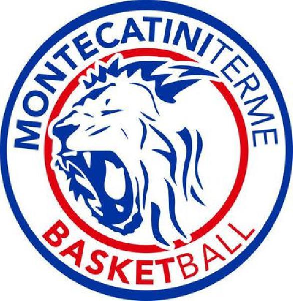 https://www.basketmarche.it/immagini_articoli/29-07-2020/montecatini-basketball-riposizionamento-serie-gold-600.jpg