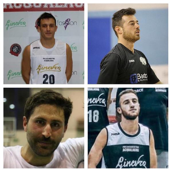 https://www.basketmarche.it/immagini_articoli/29-07-2020/pallacanestro-acqualagna-saluta-ringrazia-alberto-nobilini-stefano-donnini-carlo-muffa-riccardo-morresi-600.jpg