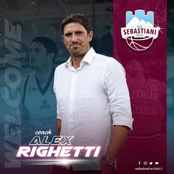 https://www.basketmarche.it/immagini_articoli/29-07-2020/real-sebastiani-rieti-riparte-coach-alex-righetti-opportunit-rifiutare-600.jpg