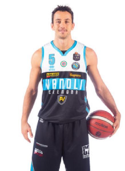 https://www.basketmarche.it/immagini_articoli/29-07-2020/rieti-giacomo-sanguinetti-spero-stagione-competitiva-squadra-lotta-obiettivi-importanti-600.jpg