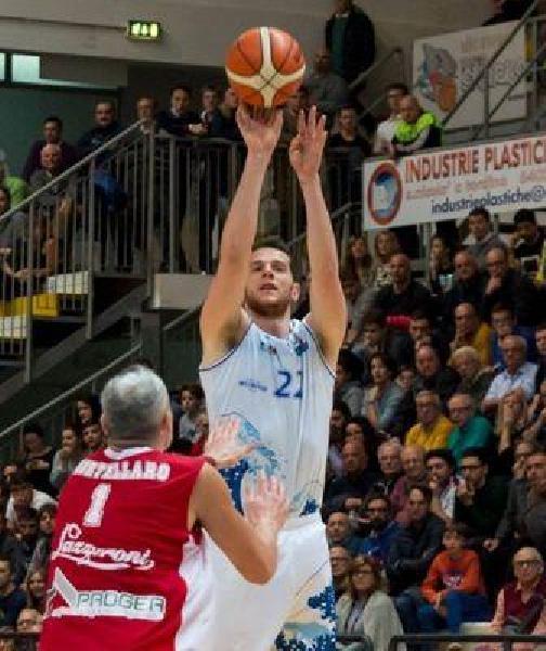 https://www.basketmarche.it/immagini_articoli/29-07-2020/roseto-valerio-amoroso-tony-trullo-subito-spiegato-tipo-squadra-vuole-fare-piace-600.jpg