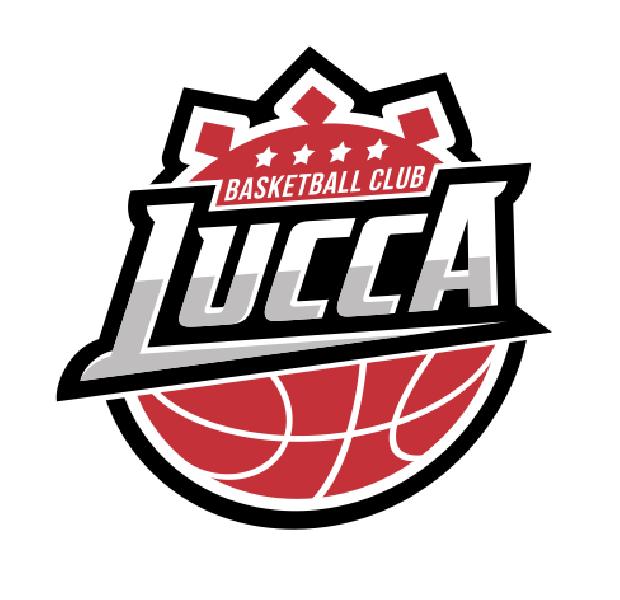 https://www.basketmarche.it/immagini_articoli/29-07-2020/ufficiale-basketball-club-lucca-chiesto-riposizionamento-serie-gold-600.png