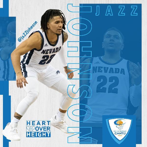 https://www.basketmarche.it/immagini_articoli/29-07-2020/ufficiale-jazz-johnson-chiude-roster-pallacanestro-cant-600.jpg