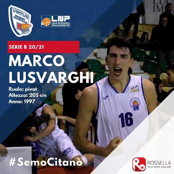 https://www.basketmarche.it/immagini_articoli/29-07-2020/ufficiale-marco-lusvarghi-giocatore-virtus-civitanova-600.jpg