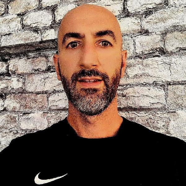 https://www.basketmarche.it/immagini_articoli/29-07-2020/ufficiale-marco-papa-preparatore-atletico-dellupr-montemarciano-600.jpg