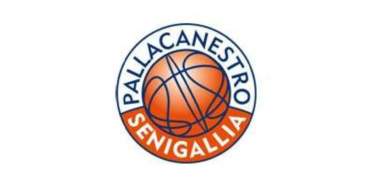https://www.basketmarche.it/immagini_articoli/29-07-2020/ufficiale-pallacanestro-senigallia-conferma-liscrizione-prossima-serie-600.jpg