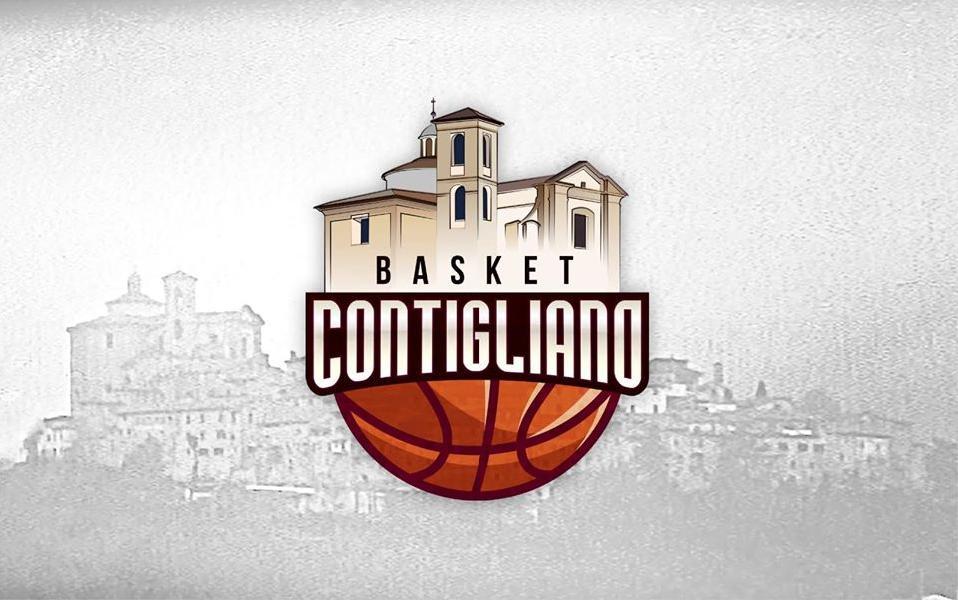 https://www.basketmarche.it/immagini_articoli/29-07-2020/ufficiale-separano-strade-basket-contigliano-coach-lorenzo-franceschini-600.jpg