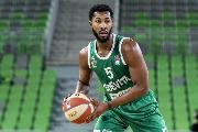 https://www.basketmarche.it/immagini_articoli/29-07-2021/pesaro-ruolo-centro-piace-mikael-hopkins-120.jpg