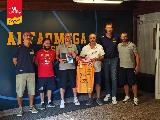 https://www.basketmarche.it/immagini_articoli/29-07-2021/pesaro-stringe-accordo-collaborazione-tecnica-alfa-omega-ostia-120.png