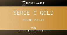 https://www.basketmarche.it/immagini_articoli/29-07-2021/serie-gold-puglia-elenco-ufficiale-squadre-iscritte-prossimo-campionato-120.jpg