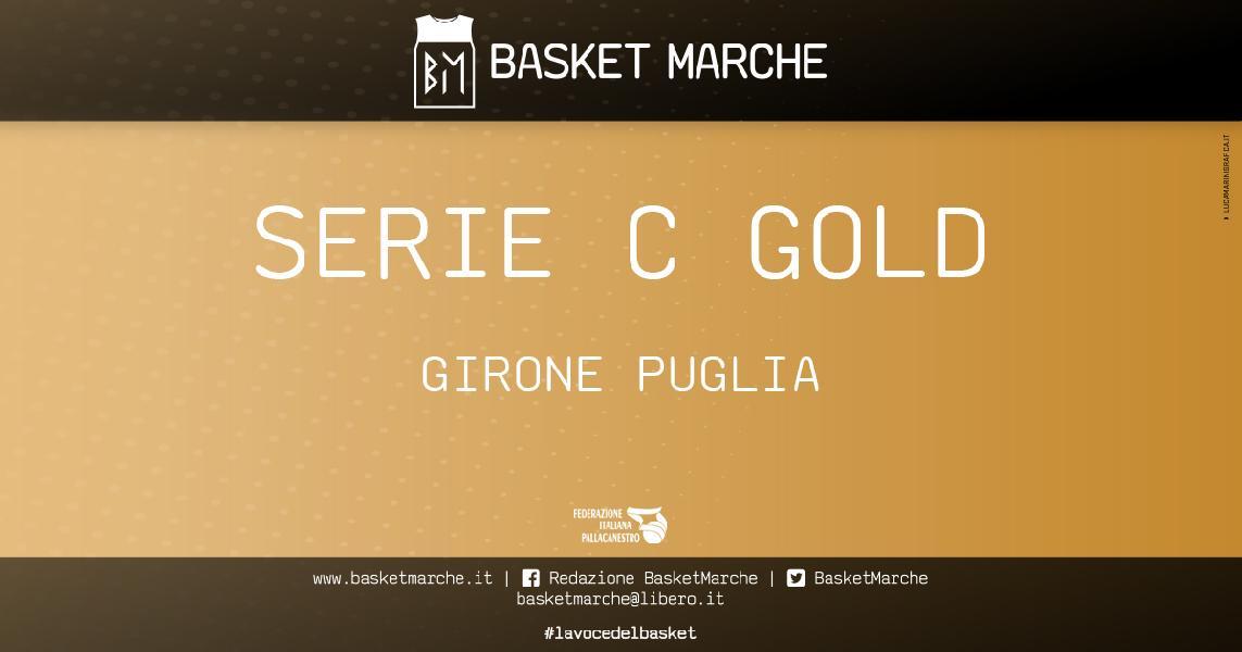 https://www.basketmarche.it/immagini_articoli/29-07-2021/serie-gold-puglia-elenco-ufficiale-squadre-iscritte-prossimo-campionato-600.jpg