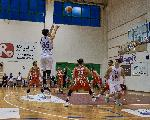 https://www.basketmarche.it/immagini_articoli/29-07-2021/serie-marchigiane-girone-terribile-laziali-emiliano-romagnole-abruzzesi-120.jpg