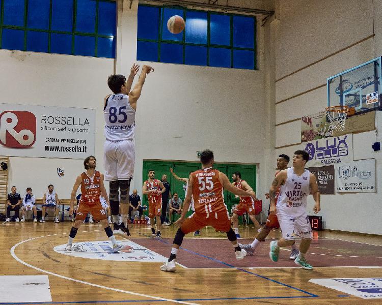 https://www.basketmarche.it/immagini_articoli/29-07-2021/serie-marchigiane-girone-terribile-laziali-emiliano-romagnole-abruzzesi-600.jpg