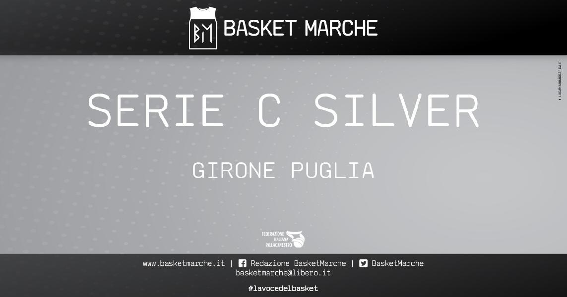 https://www.basketmarche.it/immagini_articoli/29-07-2021/serie-silver-puglia-elenco-ufficiale-squadre-iscritte-prossimo-campionato-600.jpg