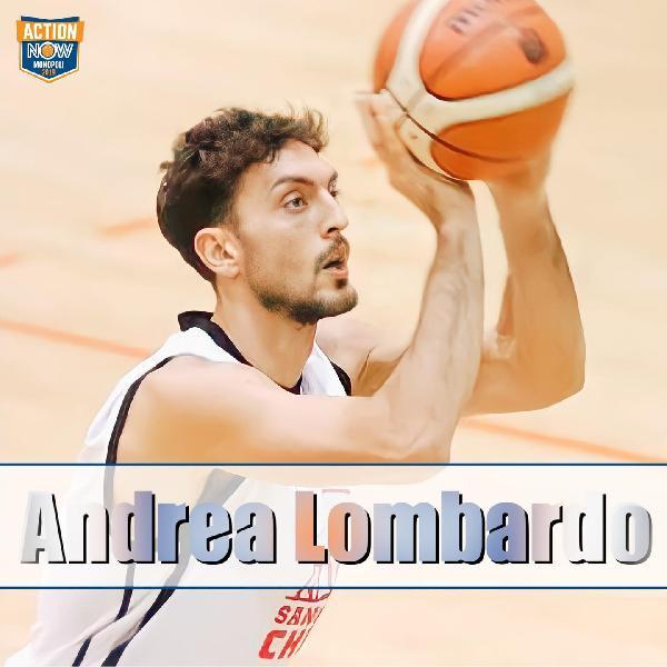 https://www.basketmarche.it/immagini_articoli/29-07-2021/ufficiale-action-monopoli-firma-andrea-lombardo-600.jpg