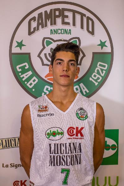 https://www.basketmarche.it/immagini_articoli/29-07-2021/ufficiale-anche-alessio-zandri-roster-campetto-ancona-2122-600.jpg