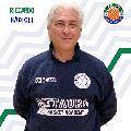 https://www.basketmarche.it/immagini_articoli/29-07-2021/ufficiale-coach-riccardo-badioli-confermato-guida-bartoli-mechanics-120.jpg