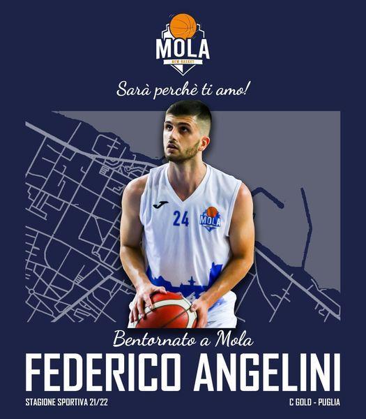 https://www.basketmarche.it/immagini_articoli/29-07-2021/ufficiale-federico-angelini-terza-conferma-casa-mola-basket-2012-600.jpg