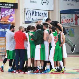 https://www.basketmarche.it/immagini_articoli/29-08-2017/promozione-tutte-le-novità-del-roster-della-pallacanestro-senigallia-ex-maior-270.jpg