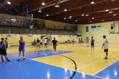 https://www.basketmarche.it/immagini_articoli/29-08-2017/serie-a2-femminile-iniziata-la-preparazione-della-feba-civitanova-270.jpg