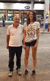 https://www.basketmarche.it/immagini_articoli/29-08-2017/serie-b-femminile-arriva-dalla-bulgaria-il-terzo-acquisto-del-basket-girls-ancona-270.jpg
