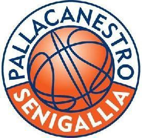 https://www.basketmarche.it/immagini_articoli/29-08-2017/serie-b-nazionale-la-pallacanestro-senigallia-presenta-l-altra-squadra-che-lavora-dietro-le-quinte-270.jpg