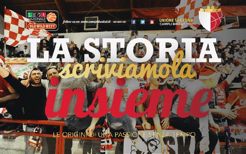 https://www.basketmarche.it/immagini_articoli/29-08-2018/serie-nazionale-campli-basket-dettagli-campagna-abbonamenti-600.jpg