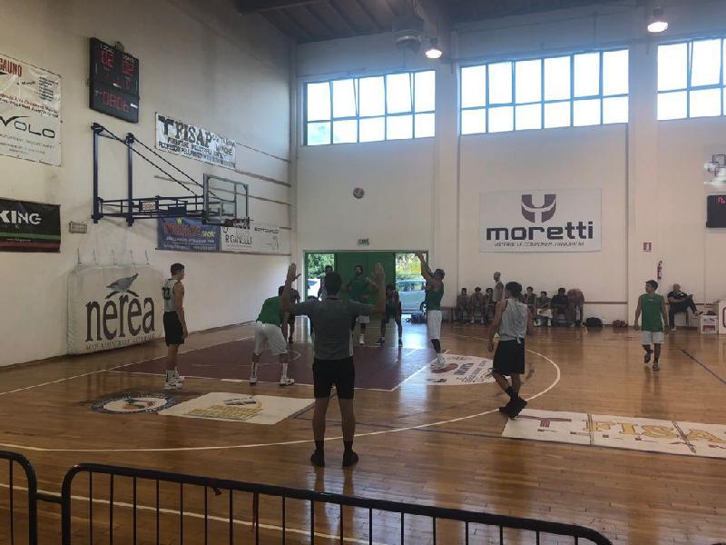 https://www.basketmarche.it/immagini_articoli/29-08-2018/serie-nazionale-positivo-primo-test-amichevole-luciana-mosconi-ancona-civitanova-600.jpg