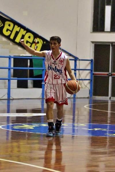https://www.basketmarche.it/immagini_articoli/29-08-2018/serie-silver-conferme-novit-anche-questa-stagione-orvieto-basket-punta-giovani-600.jpg