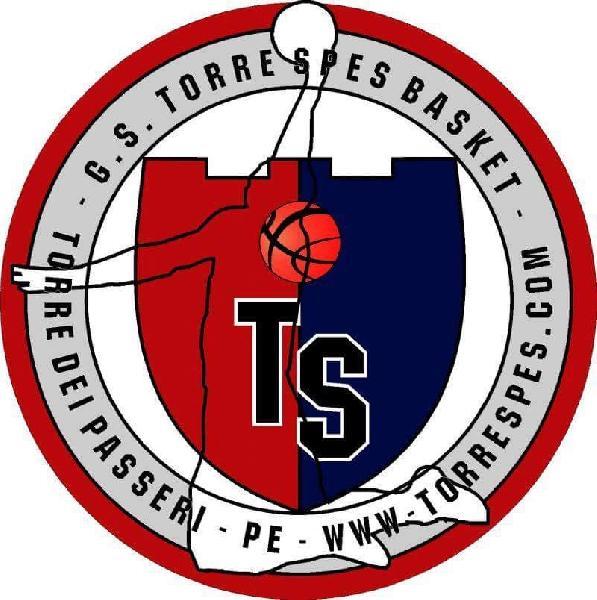 https://www.basketmarche.it/immagini_articoli/29-08-2018/serie-silver-primo-impegno-stagionale-torre-spes-lunibasket-lanciano-600.jpg