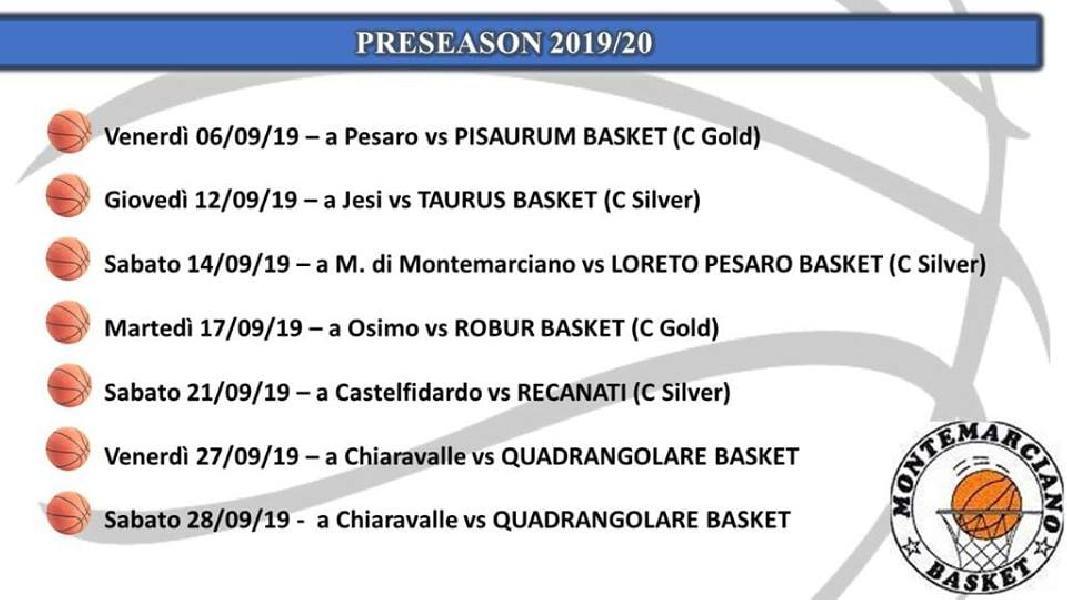 https://www.basketmarche.it/immagini_articoli/29-08-2019/calendario-preseason-montemarciano-amichevoli-previste-parte-settembre-600.jpg