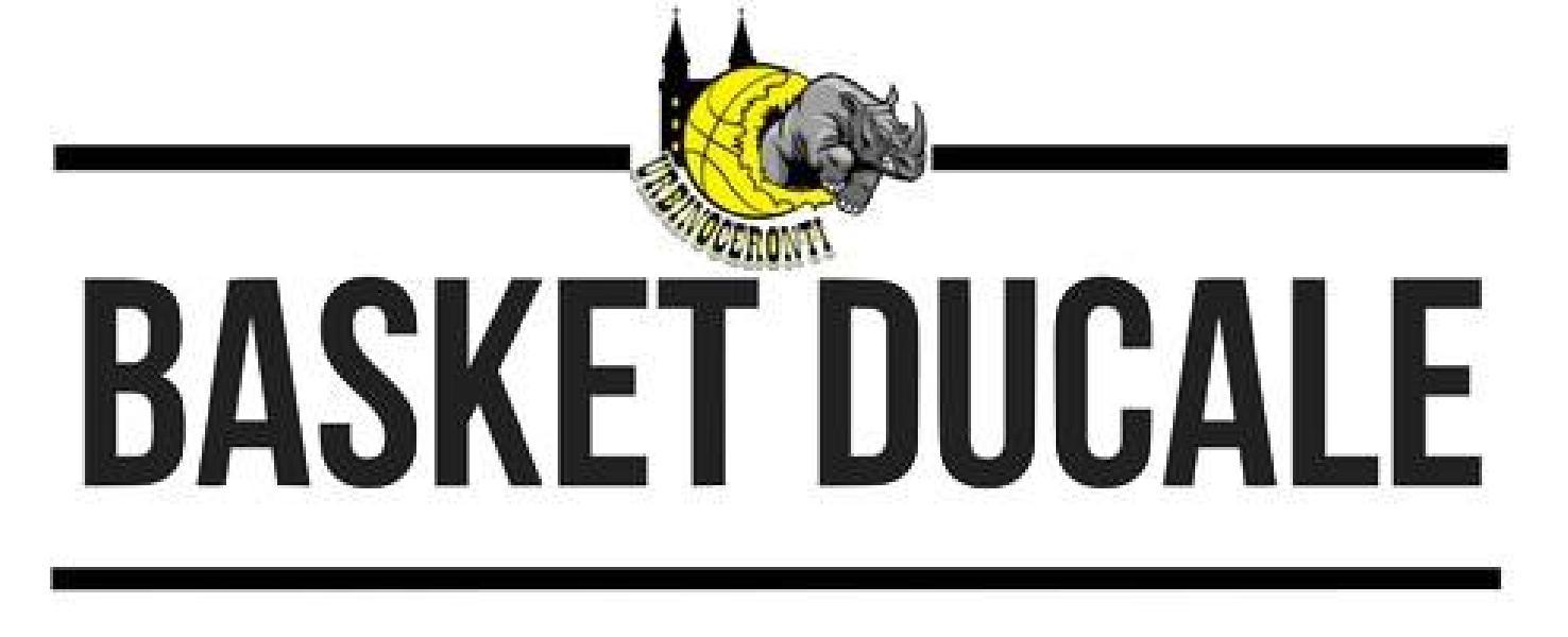 https://www.basketmarche.it/immagini_articoli/29-08-2019/continua-prendere-forma-roster-basket-ducale-urbino-ufficiali-altre-conferme-600.jpg