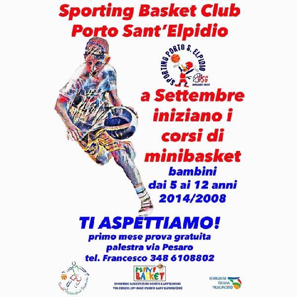 https://www.basketmarche.it/immagini_articoli/29-08-2019/corsi-minibasket-sporting-porto-sant-elpidio-dettagli-600.jpg