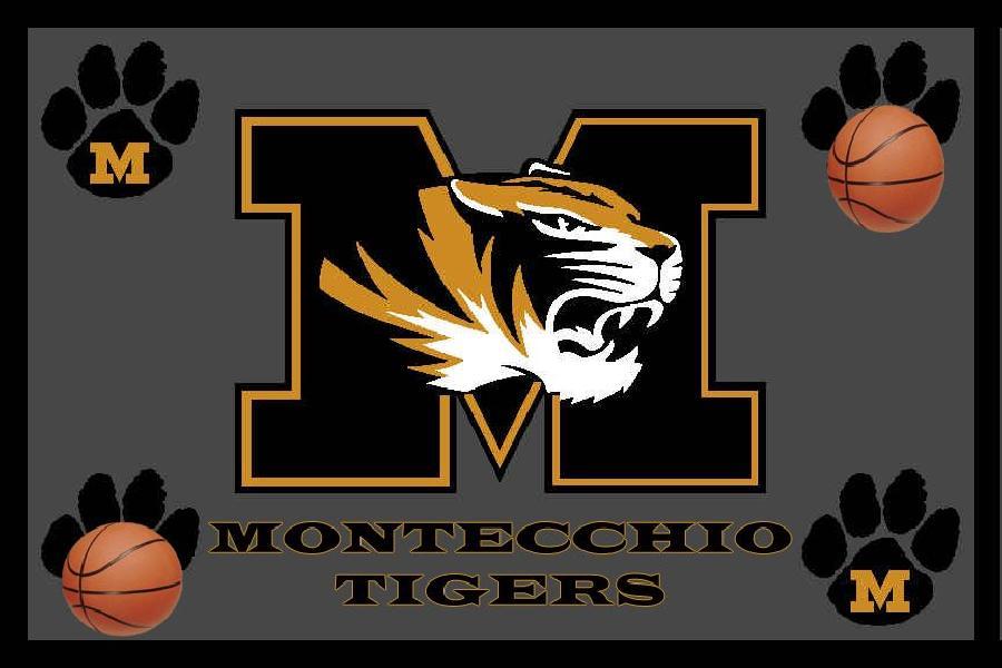 https://www.basketmarche.it/immagini_articoli/29-08-2019/montecchio-tigers-pronti-ripartire-decima-stagione-attivit-600.jpg