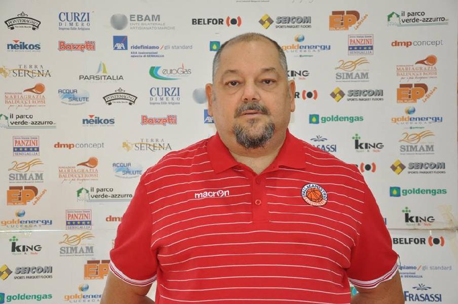https://www.basketmarche.it/immagini_articoli/29-08-2019/pallacanestro-senigallia-coach-foglietti-sono-abbastanza-contento-fiducioso-futuro-600.jpg