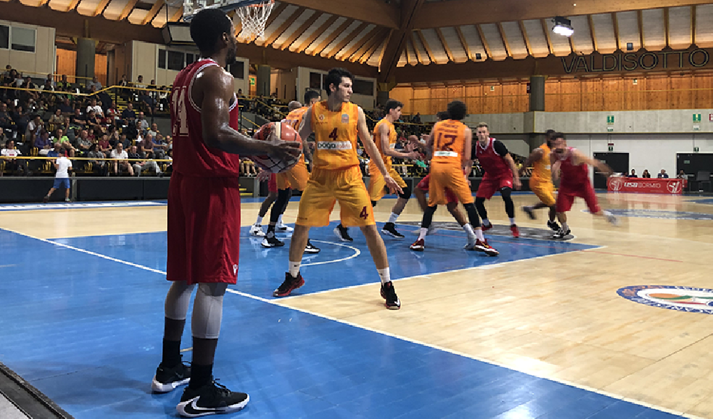 https://www.basketmarche.it/immagini_articoli/29-08-2019/pallacanestro-varese-apre-valtellina-circuit-superando-galatasaray-600.png