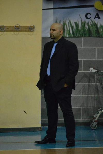 https://www.basketmarche.it/immagini_articoli/29-08-2019/polverigi-basket-coach-carmelo-foti-puntiamo-vince-campionato-salire-promozione-600.jpg