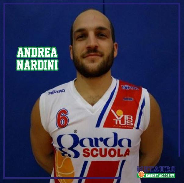 https://www.basketmarche.it/immagini_articoli/29-08-2019/ufficiale-andrea-nardini-chiude-roster-serie-progetto-metauro-basket-academy-600.jpg