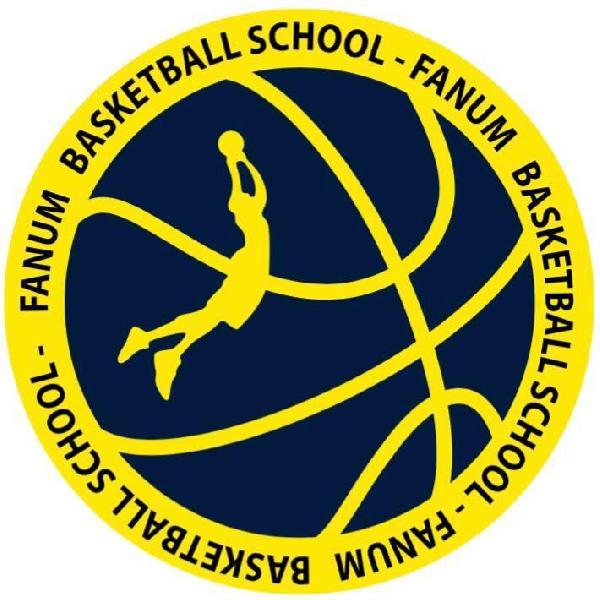 https://www.basketmarche.it/immagini_articoli/29-08-2020/basket-fanum-ufficializzato-staff-tecnico-squadre-senior-giovanili-600.jpg