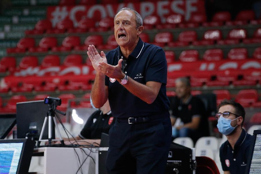 https://www.basketmarche.it/immagini_articoli/29-08-2020/olimpia-milano-coach-messina-altra-buona-partita-stato-passo-avanti-importante-600.jpg