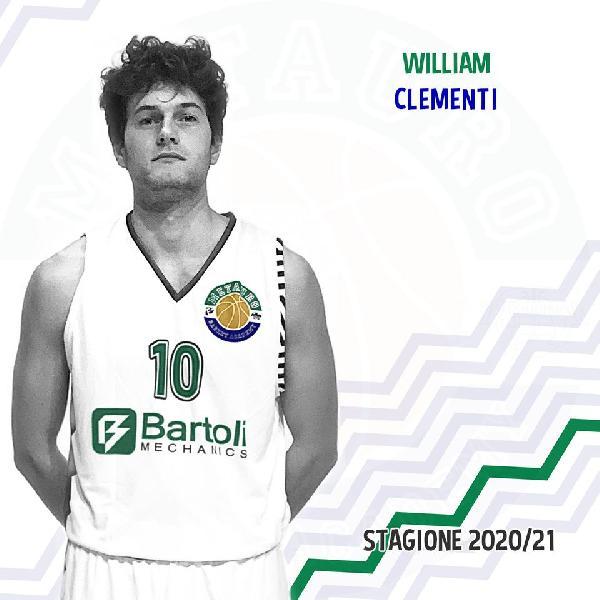 https://www.basketmarche.it/immagini_articoli/29-08-2020/ufficiale-conferma-william-clementi-chiude-roster-bartoli-mechanics-600.jpg