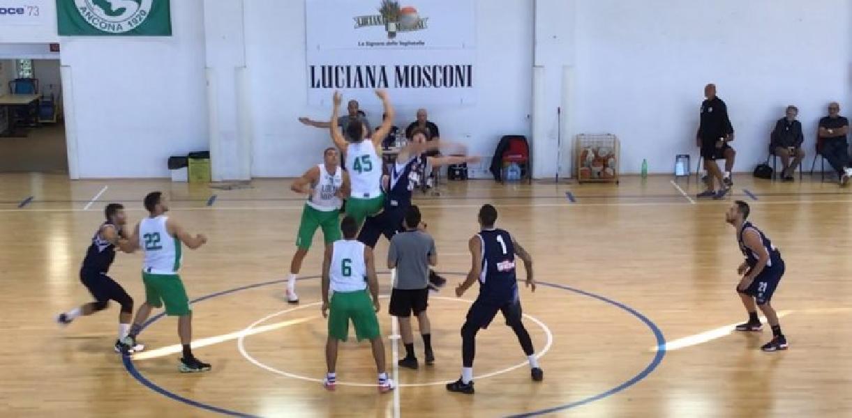 https://www.basketmarche.it/immagini_articoli/29-08-2021/campetto-ancona-primo-test-stagionale-buon-ultimo-quarto-600.jpg