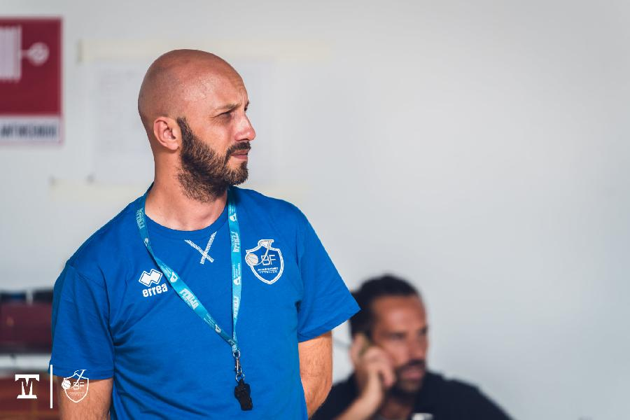 https://www.basketmarche.it/immagini_articoli/29-08-2021/janus-fabriano-coach-pansa-vedo-grande-disponibilit-tecnica-umana-ragazzi-600.jpg