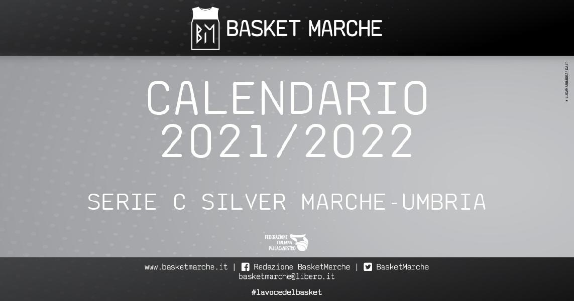 https://www.basketmarche.it/immagini_articoli/29-08-2021/serie-silver-calendario-campionato-2122-weekend-ottobre-600.jpg