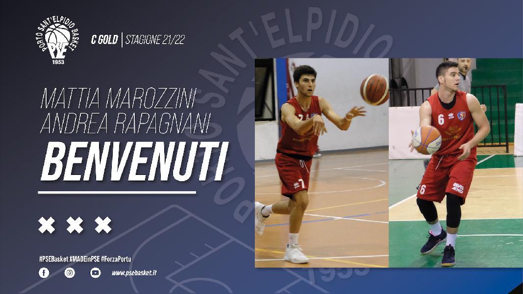 https://www.basketmarche.it/immagini_articoli/29-08-2021/ufficiale-sono-altre-novit-roster-porto-sant-elpidio-basket-600.jpg